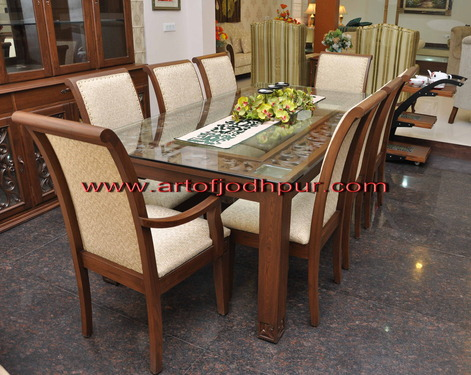 dining tables online photo - 6