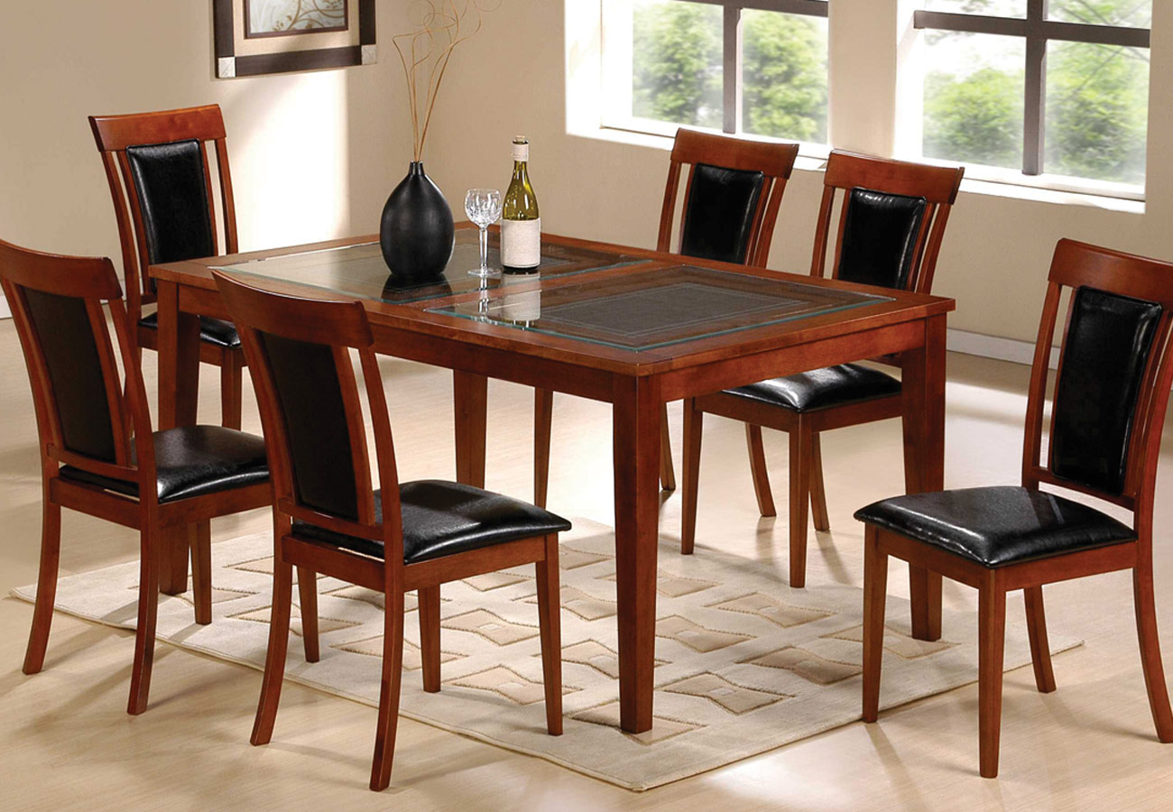 dining tables photos photo - 4