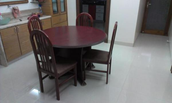 dining tables prices photo - 6