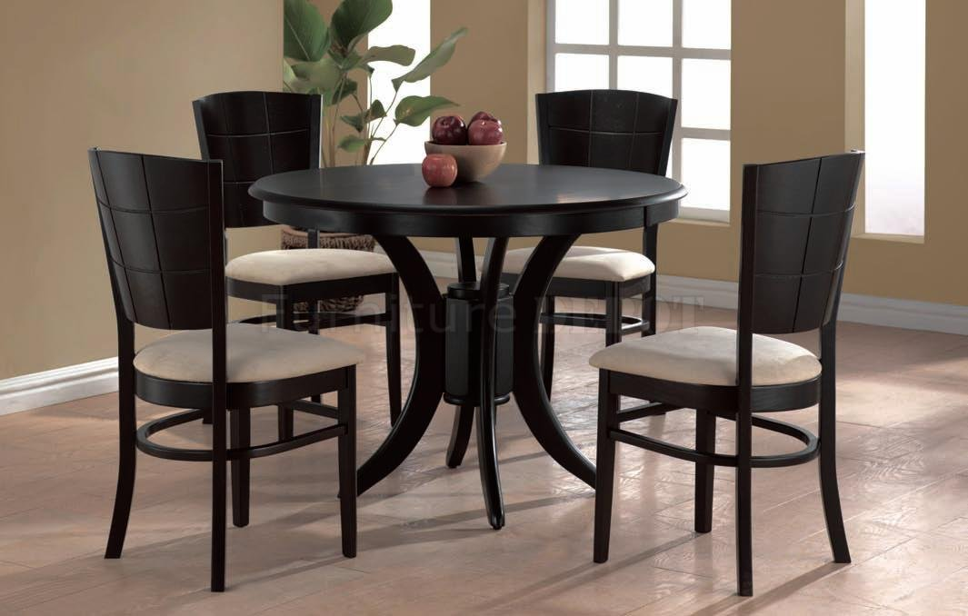 dining tables sale photo - 2