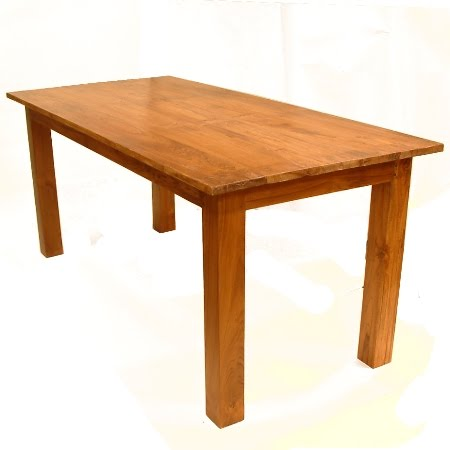 dining tables sale photo - 3