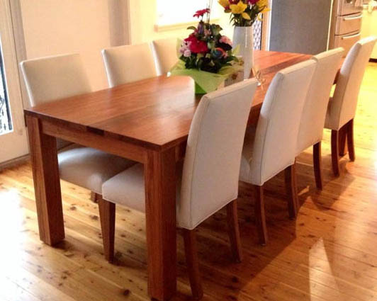 Dining Tables Sydney