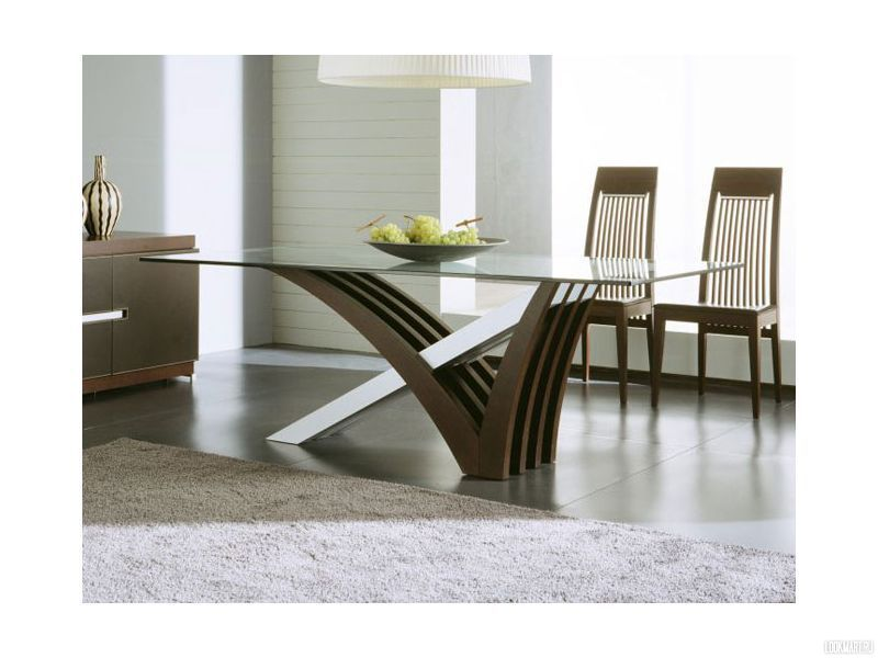 dining tables with price photo - 1