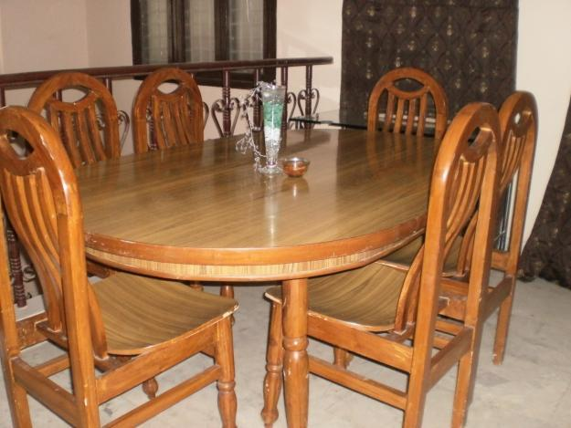 dining tables with price photo - 4