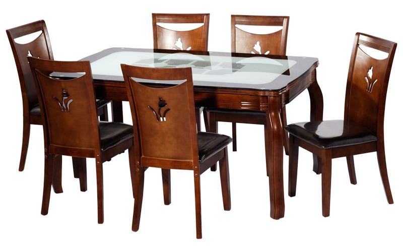 dining tables with price photo - 5