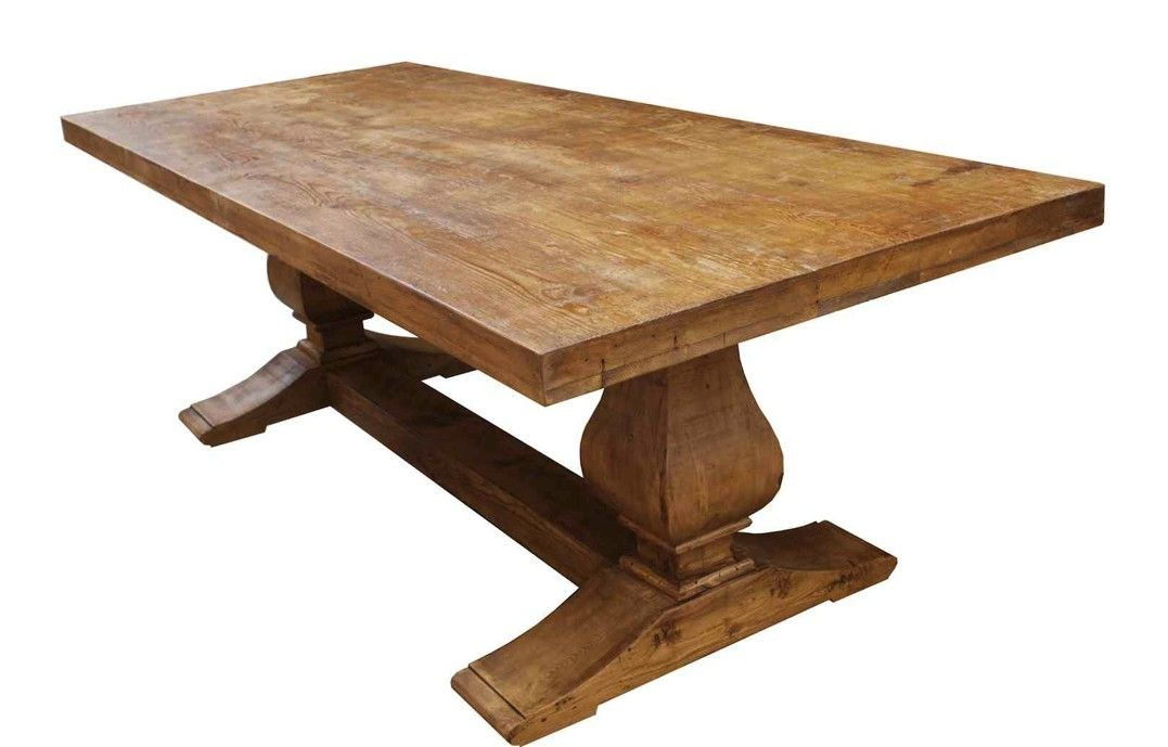 dining tables wood photo - 3