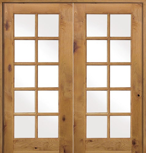Discount french doors interior interior exterior doors for Inexpensive french doors