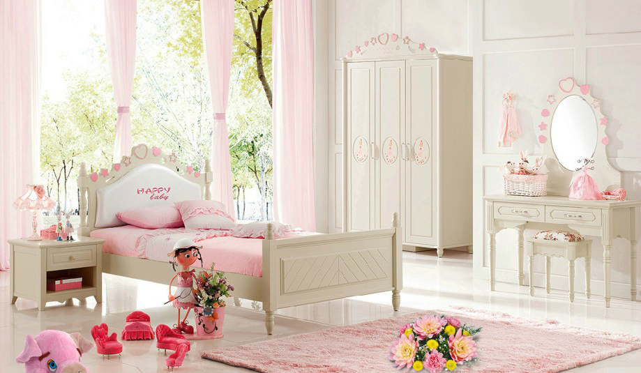 disney princess bedroom furniture for girls interior exterior