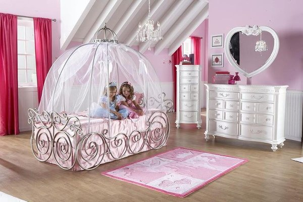 princess bedroom furniture. disney princess bedroom furniture for girls photo  5 Disney Interior Exterior