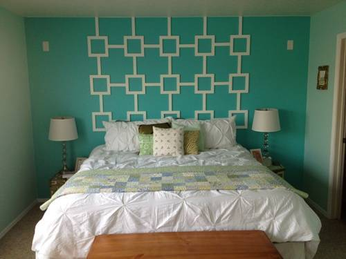 do it yourself bedroom furniture ideas photo - 1