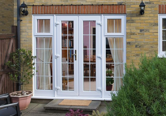 Doors Cost Gliding Or Sliding High Quality Patio Doors