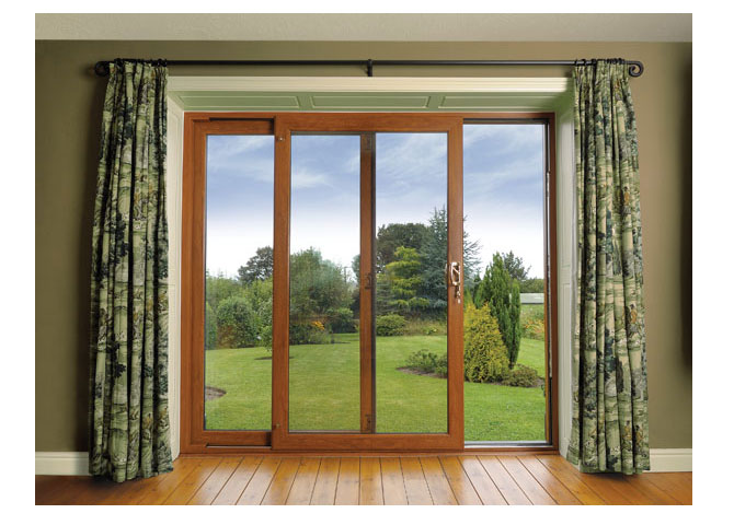 Doors cost full image for how much does a replacement for Double glazed exterior doors