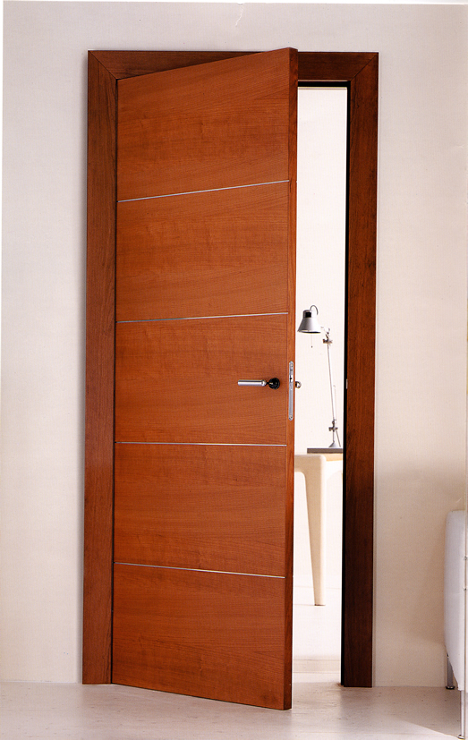 elegant interior french doors favorite for house owners around the globe interior exterior