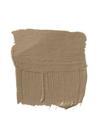 entryway wall paint colors photo - 4