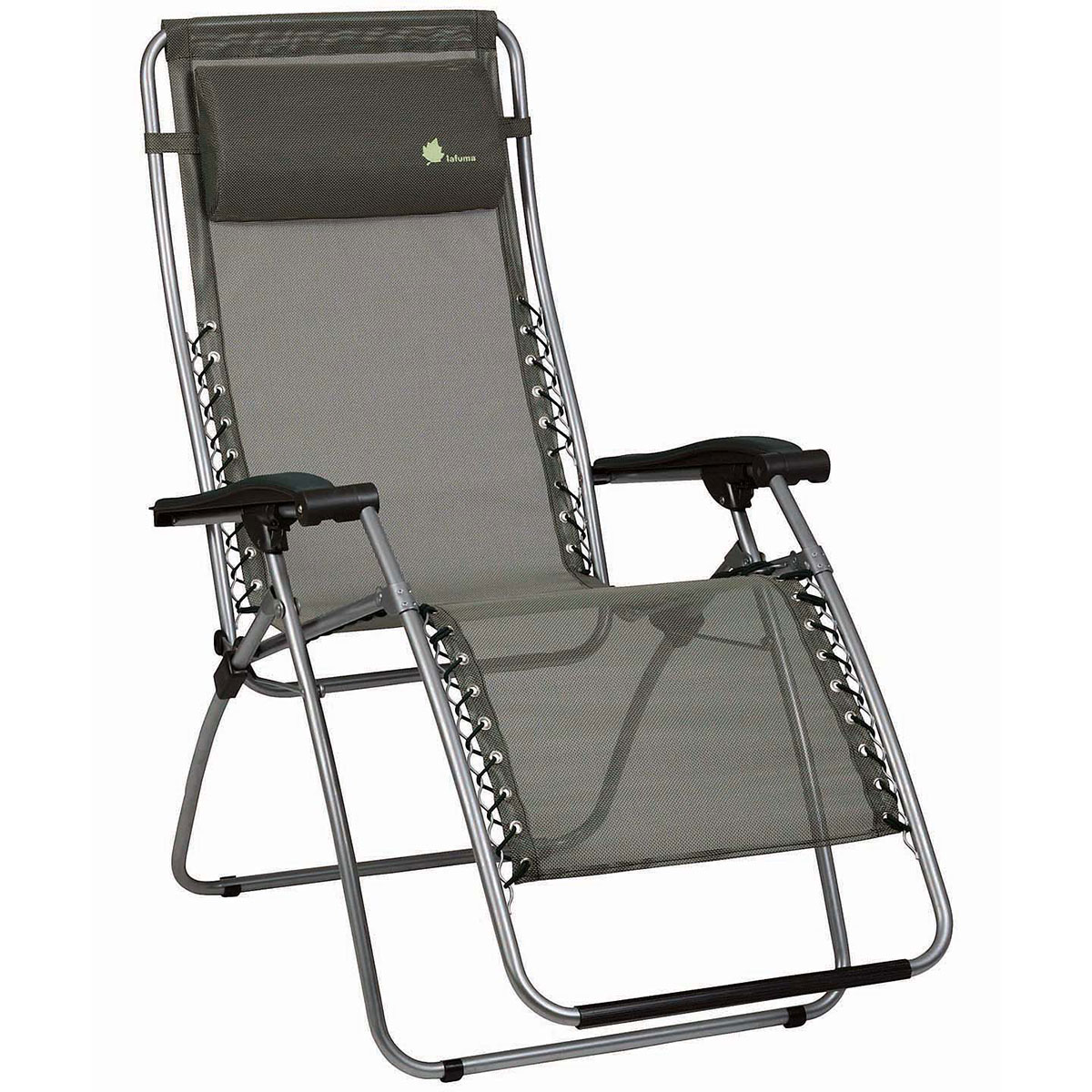 Ergonomic patio lounge chairs | Interior & Exterior Doors