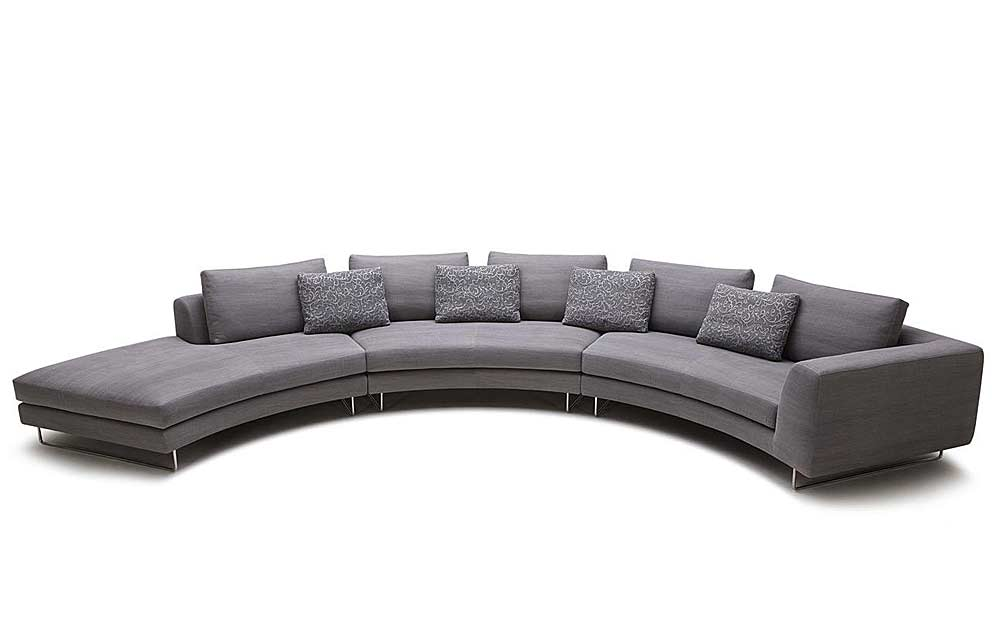 Extra Large Modern Sectional Sofas Photo   2 Part 64