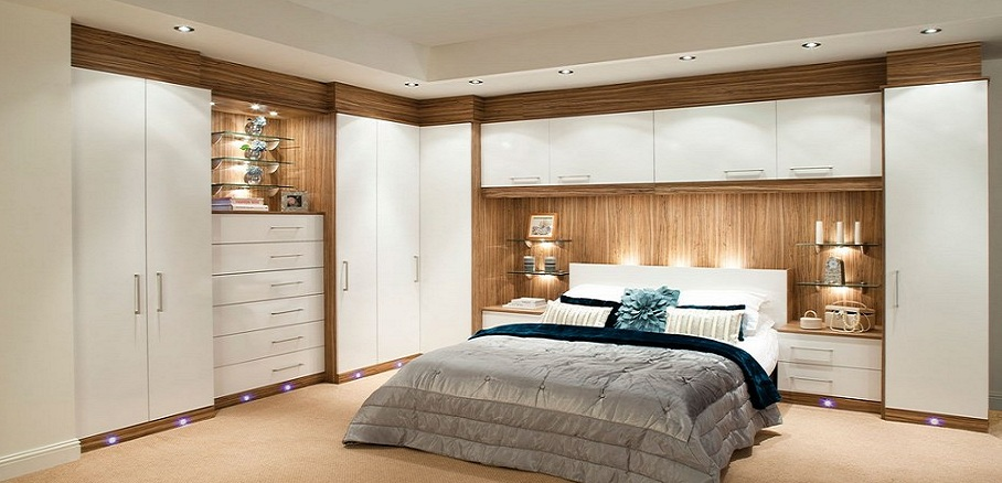 starplan bedrooms prices 2