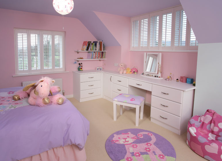 fitted bedroom furniture for kids childrens fitted bedroom furniture