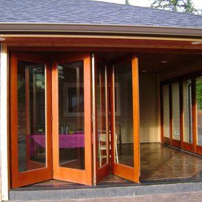 Perfect Modern Exterior French Doors C Inside Inspiration Decorating
