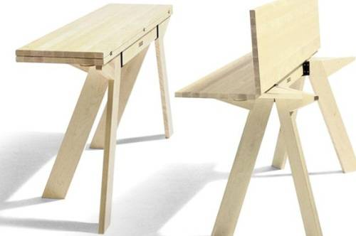 Folding kitchen table ikea | Interior & Exterior Doors
