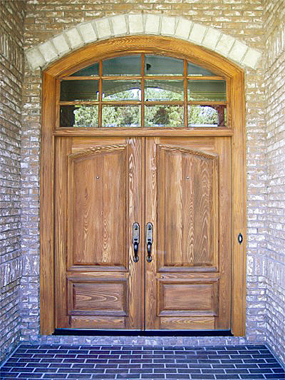 french country front doorFrench country double doors  Interior  Exterior Doors