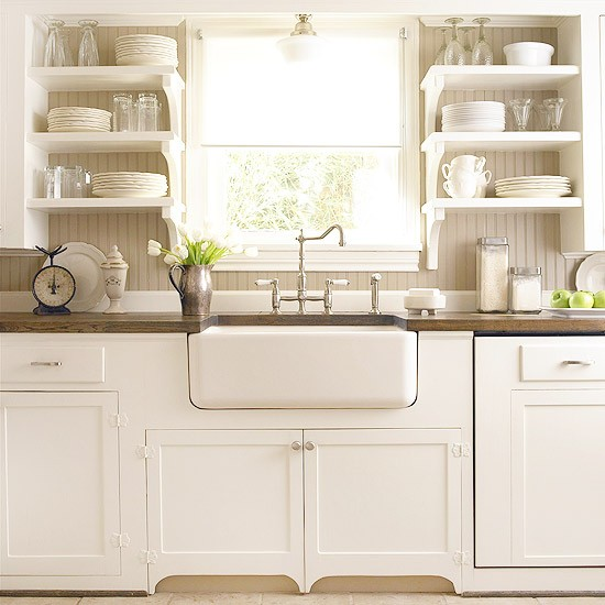 french country kitchen designs photo gallery photo - 5