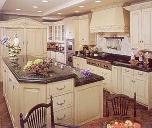 country kitchen with granite french country kitchen granite interior exterior doors