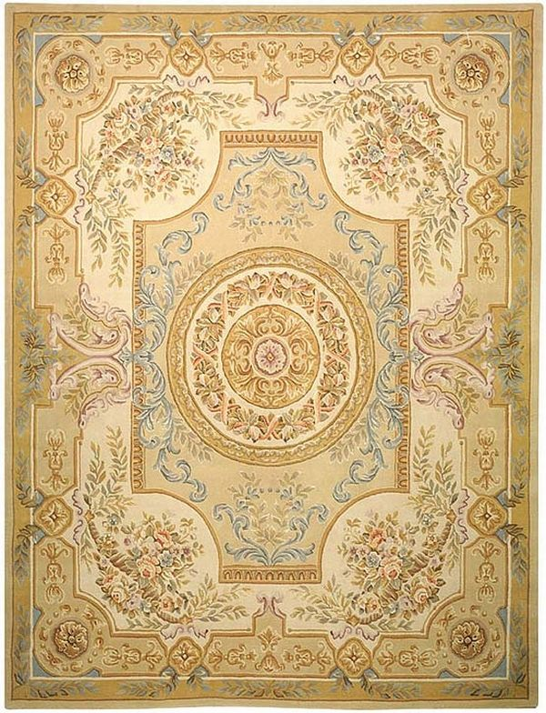 French Country Kitchen Rugs Photo   4