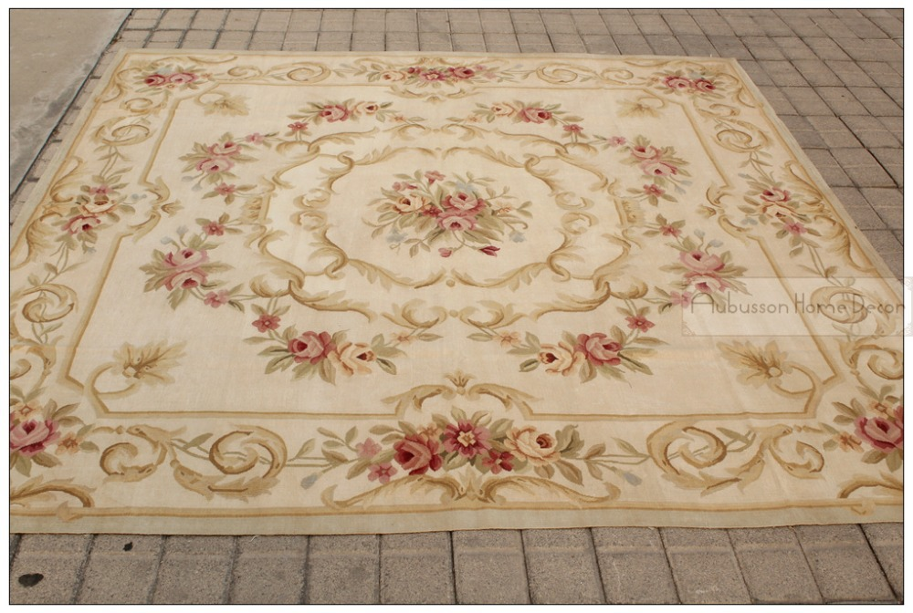 Country Kitchen Rugs Uk