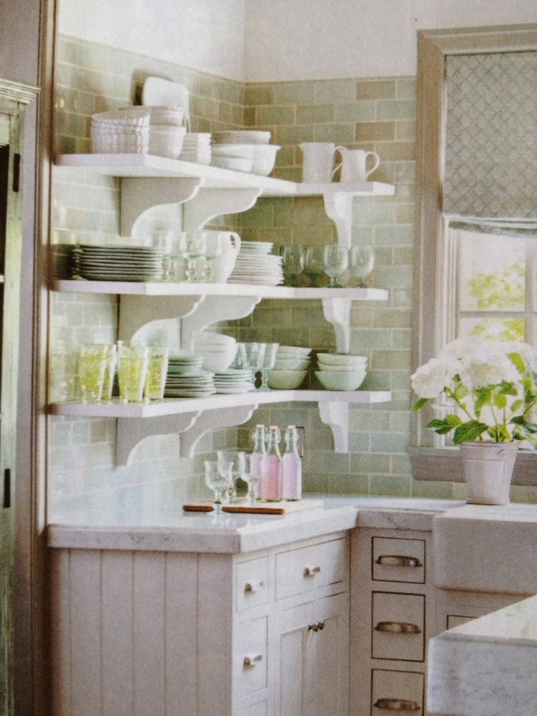 French country kitchen shelves interior exterior doors french country kitchen shelves amipublicfo Image collections