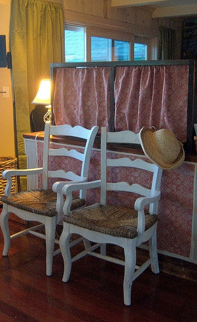 French Kitchen Chairs Winda  Furniture - French country kitchen chairs