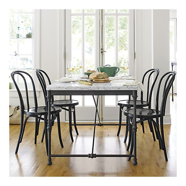 Brilliant French Country Kitchen Table Sets Dining Room Oak Style - French country kitchen chairs