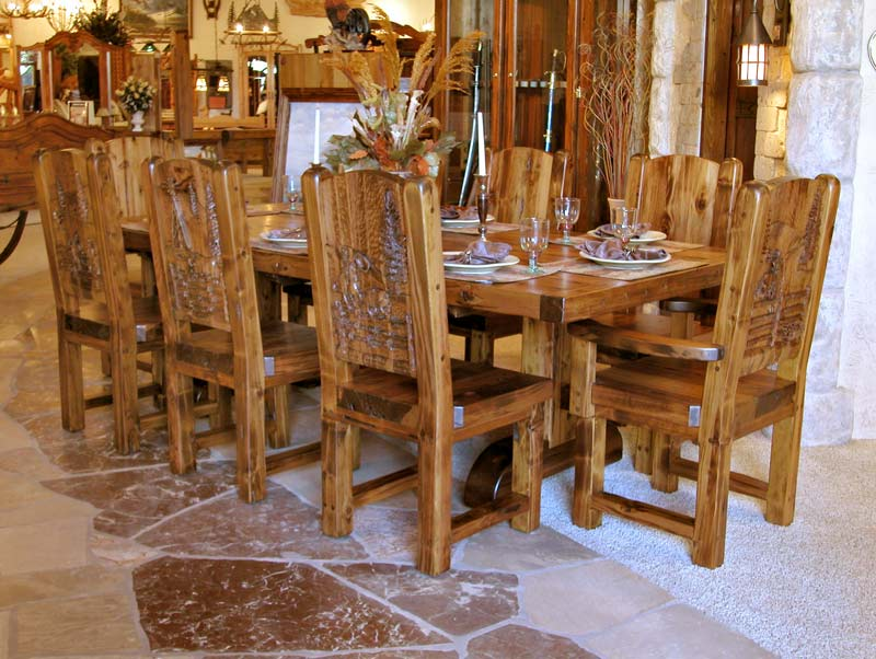 Country Style Dining Room Sets Country Style Dining Room Sets Part 50