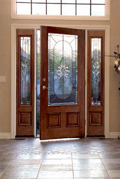 French doors exterior sizes interior exterior doors for French door dimensions exterior