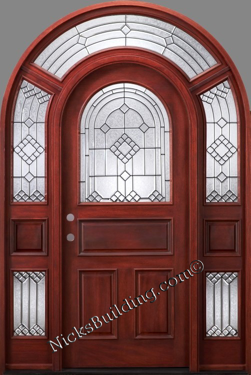 French doors exterior sizes interior exterior doors - Standard width of exterior french doors ...