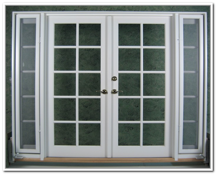 French doors exterior sliding interior exterior doors for Exterior sliding doors