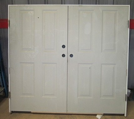 Exterior Steel Doors perfect exterior steel double doors o with decorating