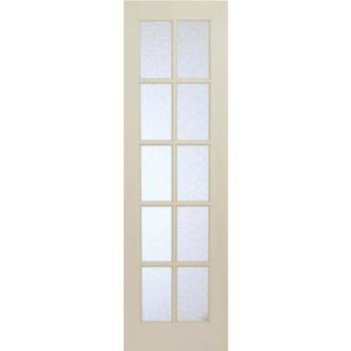 french doors interior 24 inch photo - 1