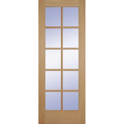 french doors interior 24 inch photo - 5