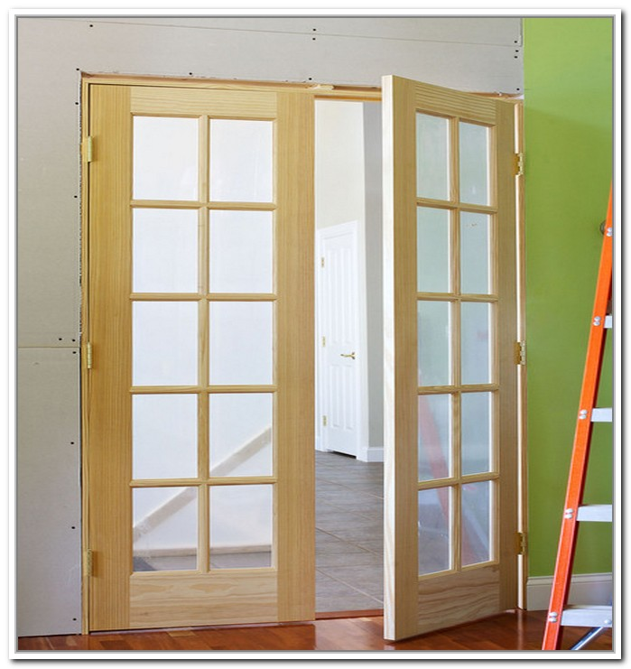 30 Inch Exterior Doors Homeofficedecoration 30 Inch Exterior Doors Homeofficedecoration 30