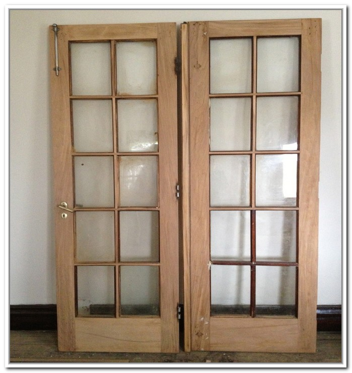 Doors 30 30 x 96 bifold closet doors for 96 inch exterior french doors