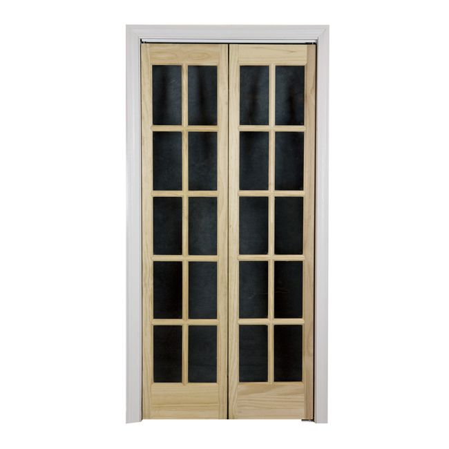 French Doors Interior 30 Inch Photo   6