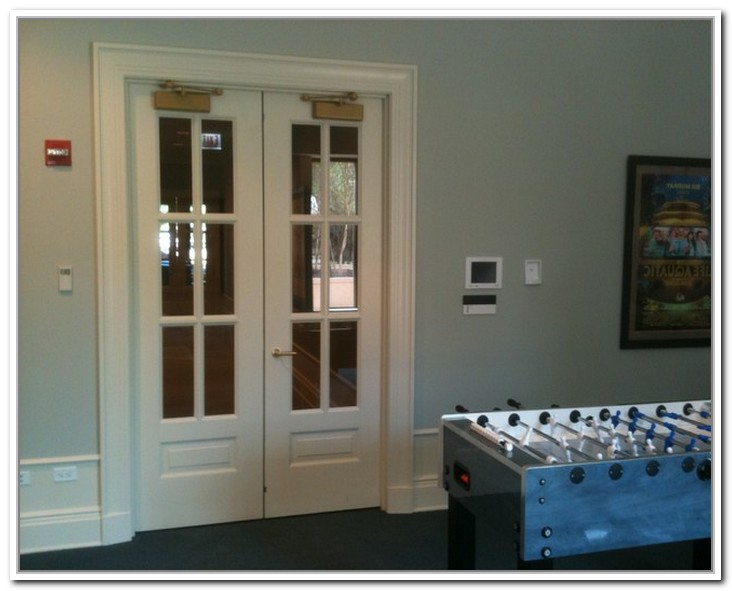 French Door 36 French Doors Inspiring Photos Gallery Of Doors And Windows Decorating