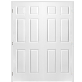 French doors interior 36 inches interior exterior doors for 36 inch exterior french doors