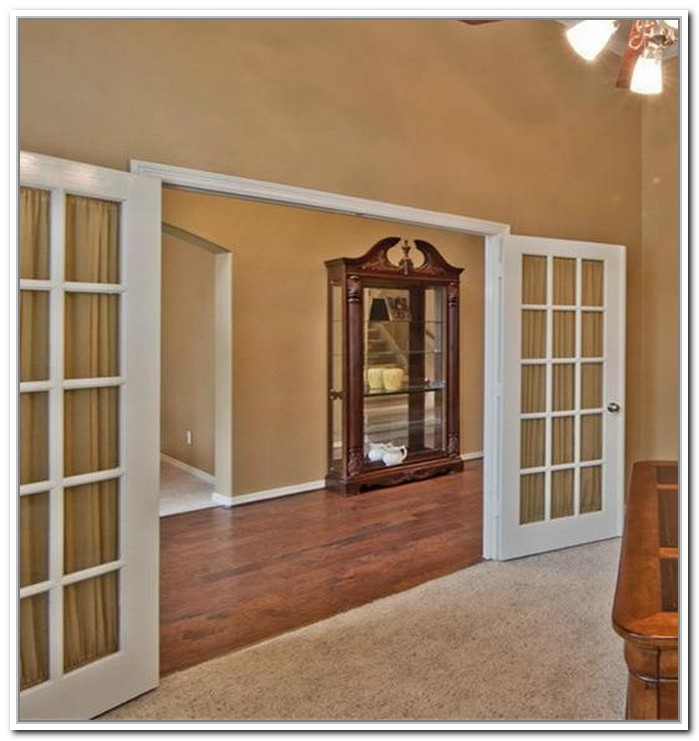 8 Interior French Doors : French doors interior foot ideas