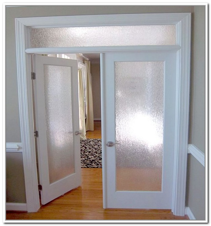 French doors interior 8 foot - ideas 2016  Interior & Exterior Ideas