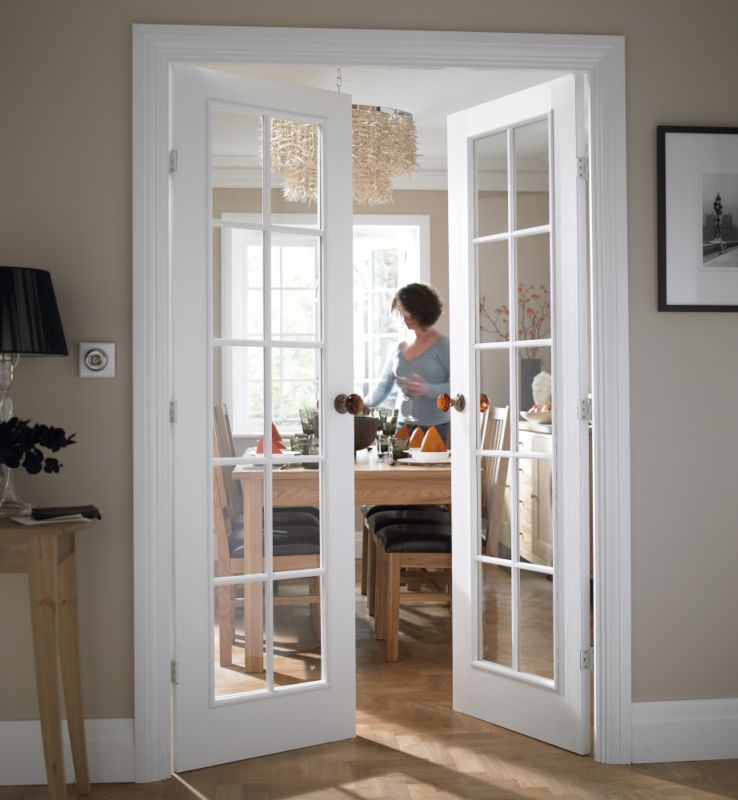 The incredible french interior doors b q photos interior for B and q french doors