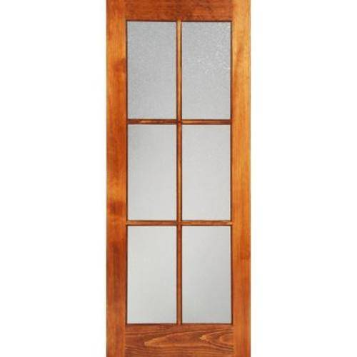 B And Q Interior Doors With Glass