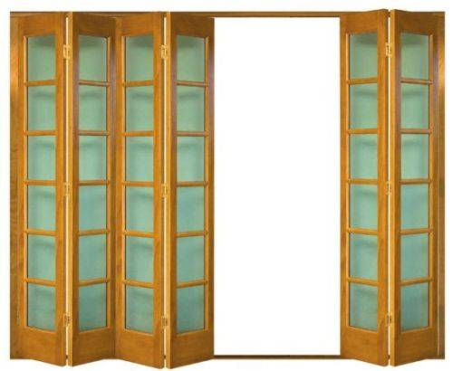 Cheap interior doors furniture glass panel interior door for French doors exterior cheap