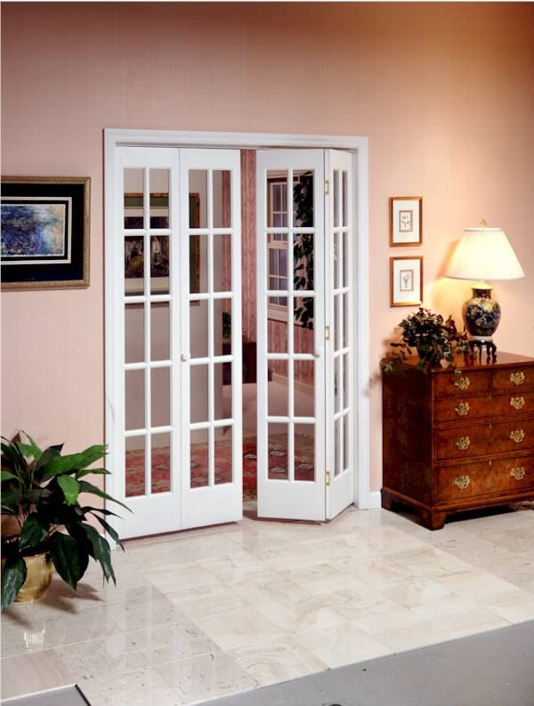 French doors interior cheap interior exterior doors for Inexpensive french doors